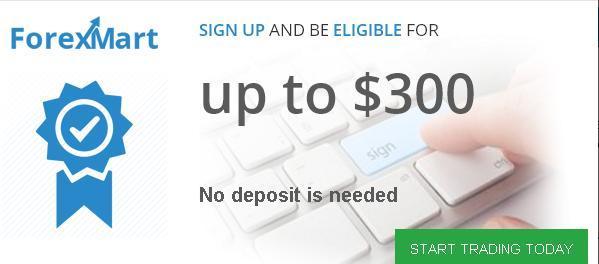 forex-mart-no-deposit-bonus