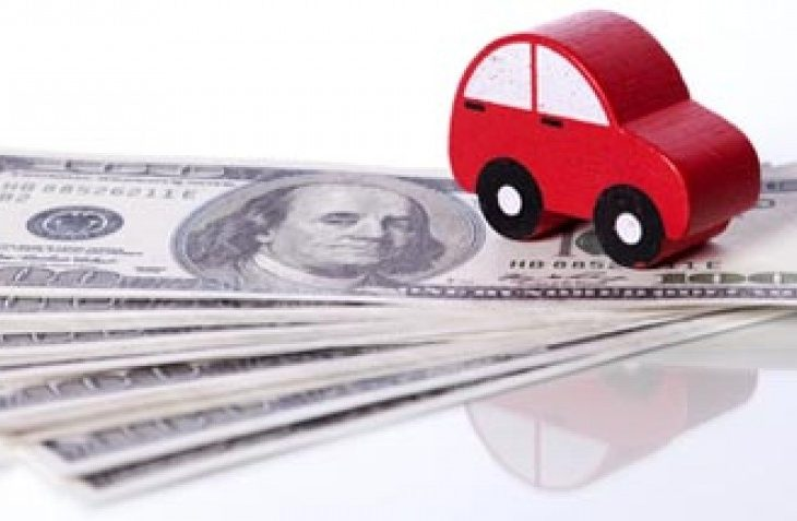 Car Title Loans In Arizona Florida And Tennessee Online Trading