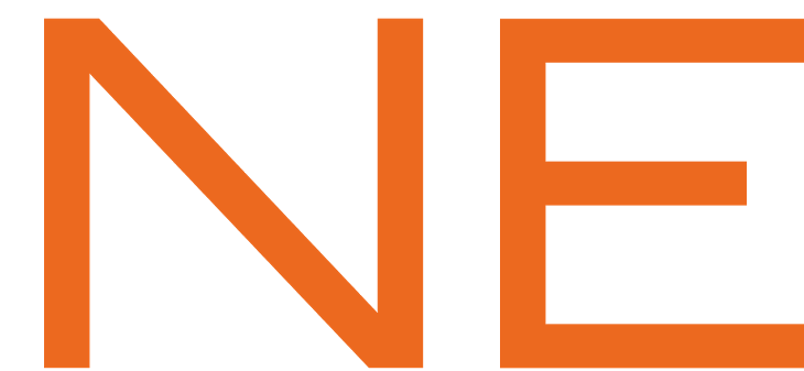Qnet Rejects False Slander Campaign Against Company ...