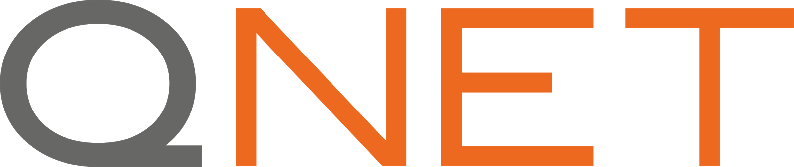 Image result for qnet logo