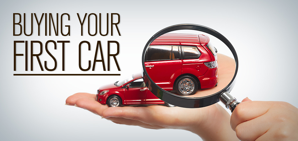 How To Determine What Car You Can Afford
